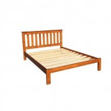 Autumn Double Bed Frame