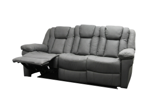 BOSCO 3 SEATER RECLINER