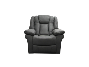 BOSCO SINGLE SEATER RECLINER