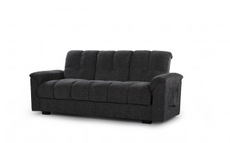 Cameron 3 Seater Sofa Bed