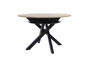 CASPER 120 DINING TABLE