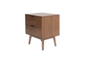 CASSIDY BEDSIDE TABLE