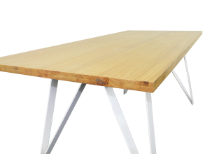 CECIL 180 DINING TABLE