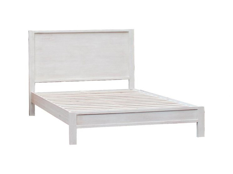 Cello Queen Bed Frame