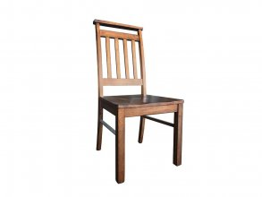 Conway Dining Chair