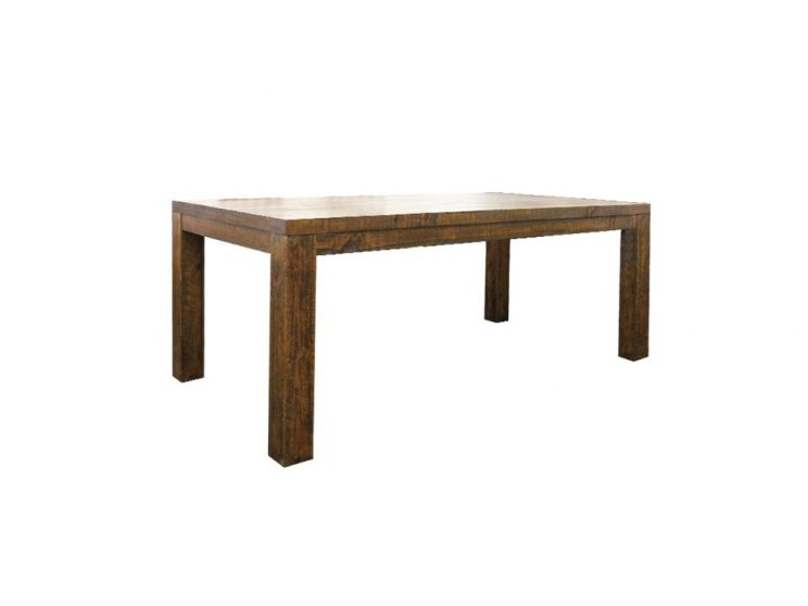 Country 190 Dining Table 190x100