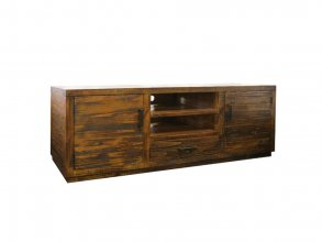 Country Tv Unit