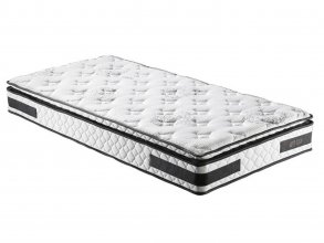 Cozy Sleep King Single Mattress