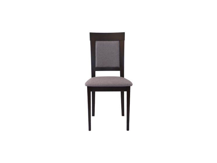 DAVE DINING CHAIR