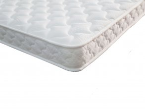 DREAMLAND PERTH SINGLE MATTRESS