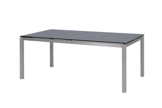 ELTON 180 DINING TABLE