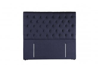 Epsom Super King Headboard