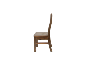 JAMAICA DINING CHAIR