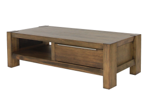 JAMES COFFEE TABLE
