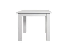 JASMINE 90 DINING TABLE
