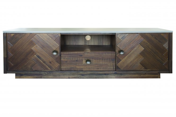 NORA LARGE TV UNIT