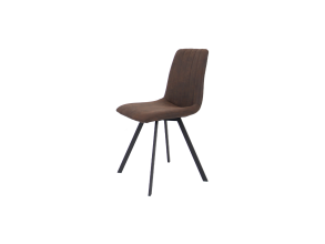 OAKRIDGE DINING CHAIR