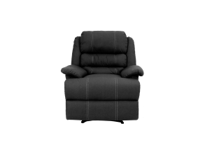 OLIVIA SINGLE SEATER RECLINER
