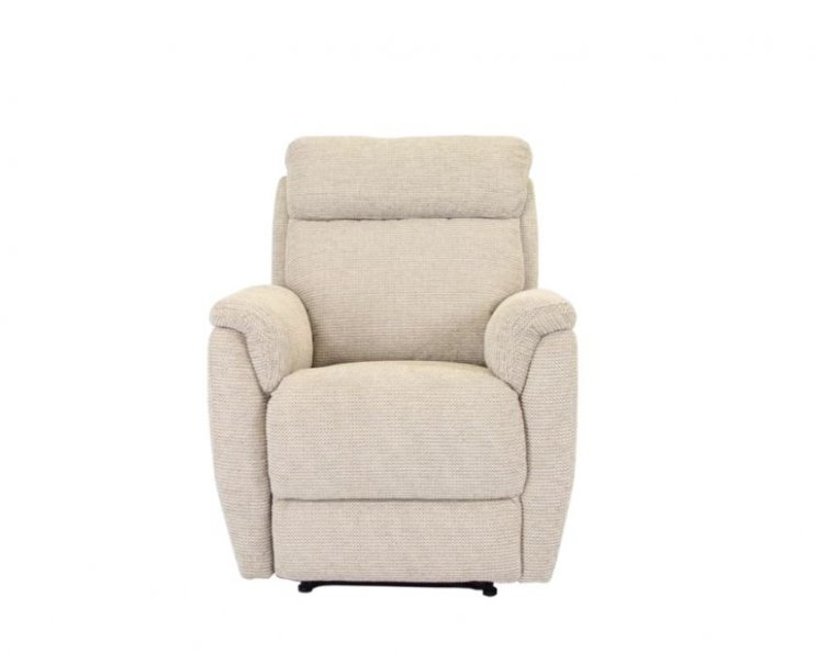 REECE SINGLE RECLINER