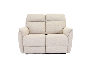 REECE 2 SEATER RECLINER
