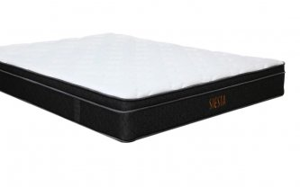 Siesta Sleep King Mattress