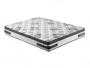 Ultra Sleep Double Mattress